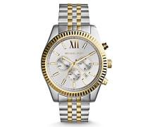 Herren-Uhren MK8344