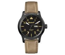 Ingersoll-Herren-Armbanduhr-I01302