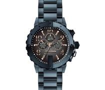 Herren-Armbanduhr 8500208