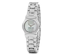 Cerruti 1881 Damenarmbanduhr Swiss Made Collection C CT061222002