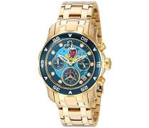 Damen-Armbanduhr 24130
