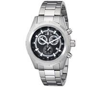 Invicta Herren- Armbanduhr Specialty Chronograph Quarz 17725