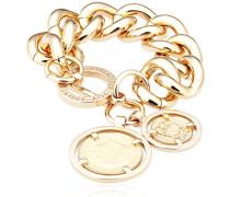 Damen Armband Metall 0590.004