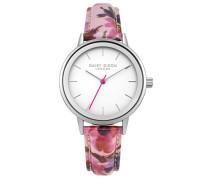 Damen-Armbanduhr DD049PS