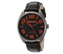 Herren-Armbanduhr SYG192BRA