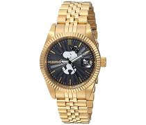Damen-Armbanduhr 24806