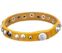Liebeskind Damen Armband LKB216,