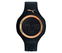 PUMA-Herren-Armbanduhr-PU910801044