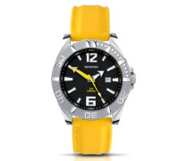 Herren-Armbanduhr Man 3328.27 Analog Quarz