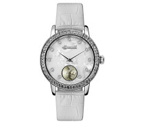 Damen-Armbanduhr ID00701