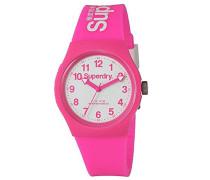 Herren-Armbanduhr SYG164PW