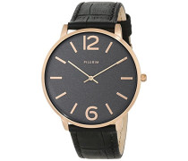 -Damen-Armbanduhr-701644120