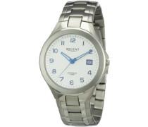 Herren-Armbanduhr XL Analog Titan 11090261