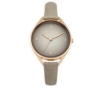 Damen-Armbanduhr Analog Analog KM130ERG