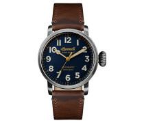 Herren-Armbanduhr I04803