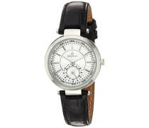 Damen-Armbanduhr BM336-182