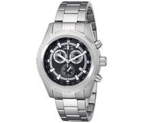 Herren- Armbanduhr Specialty Chronograph Quarz 17725