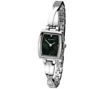 Damen-Armbanduhr Analog Quarz 2127.71