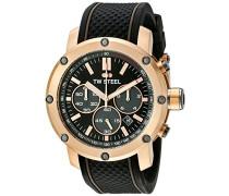 TS5 Armbanduhr - TS5