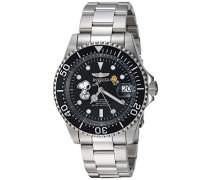 Herren-Armbanduhr 24785