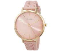 Damen-Armbanduhr 701742730