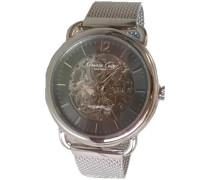 Herren-Armbanduhr 10017735