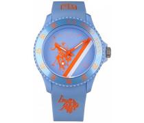Herren-Armbanduhr USP4181OR