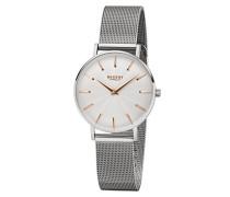 Damen-Armbanduhr 12221052