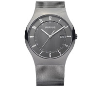 Herren-Armbanduhr 14640-077