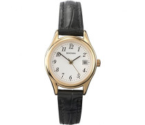 Damen-Armbanduhr Analog Quarz 4082.27