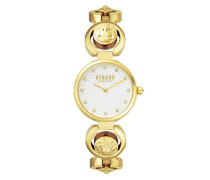 Versus by Versace Damen-Armbanduhr S75020017