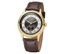 Herren-Armbanduhr 11100268