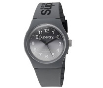 Herren-Armbanduhr SYG198EE