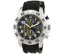Herren-Armbanduhr NAI16510G