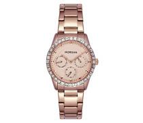 Damen-Armbanduhr MG 006S-2TM