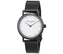 Damen-Armbanduhr 124CWCM