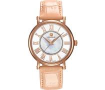 Damen-Armbanduhr 16-6065.09.001