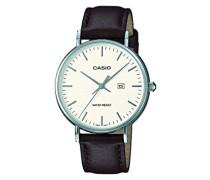Damen -Armbanduhr LTH-1060L-7AER