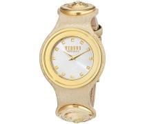 Damen-Armbanduhr SCG030016