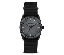 Unisex -Armbanduhr  Analog    ZVF218