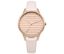 Damen-Armbanduhr KM161C