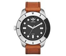 Herren-Uhren ADH3038