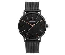 Herren-Armbanduhr 203F438