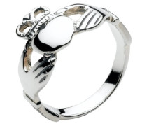 Damen-Ring Sterling-Silber 925 56 (17.8) 2381HPO