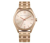 Damen-Armbanduhr FC1293RGM