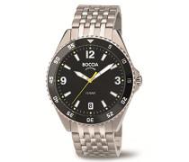 Herren-Armbanduhr 3599-03