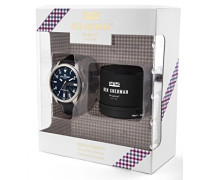 Herren-Armbanduhr WB074UB G