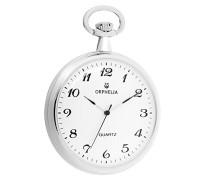 Herren-Armbanduhr Analog Quarz 160-0013-88