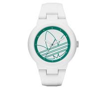 Adidas Originals Damen-Uhren ADH3108