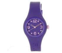 Fila kinder-Armbanduhr FL38017002 Analog Quarz